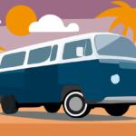 Podróże internacjonalne czy musimy podążać własnym środkiem lokomocji?