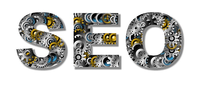 Znawca w dziedzinie pozycjonowania ukształtuje adekwatnastrategie do twojego biznesu w wyszukiwarce.